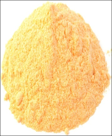 Cheese Powder  - Global Market Outlook (2017-2023)