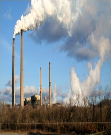 Clean Coal Technology - Global Market Outlook (2016-2022)