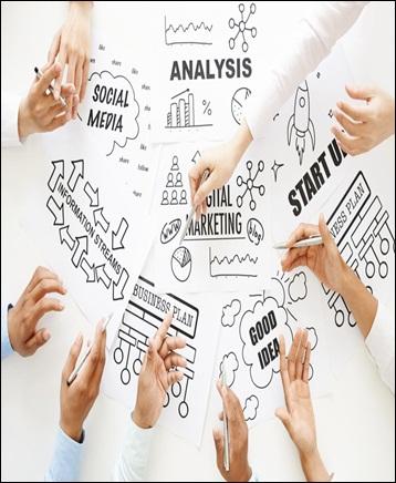 Clickstream Analytics - Global Market Outlook (2017-2023)