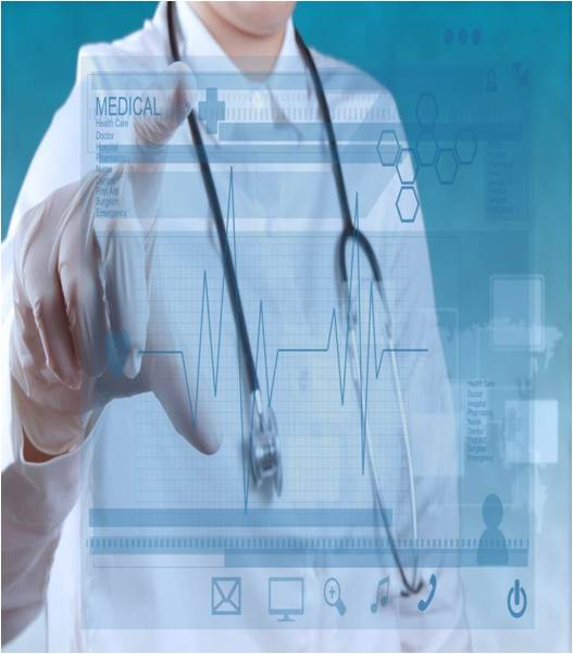 Clinical Trial Management System Ctms Global Market