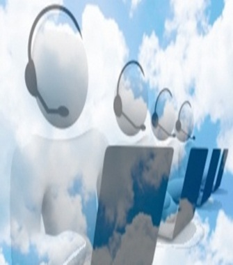 Cloud Based Contact Center - Global Market Outlook (2016-2022)