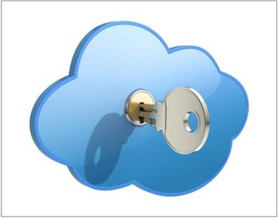 Cloud IAM (Identity and Access Management)  - Global Market Outlook (2015-2022)