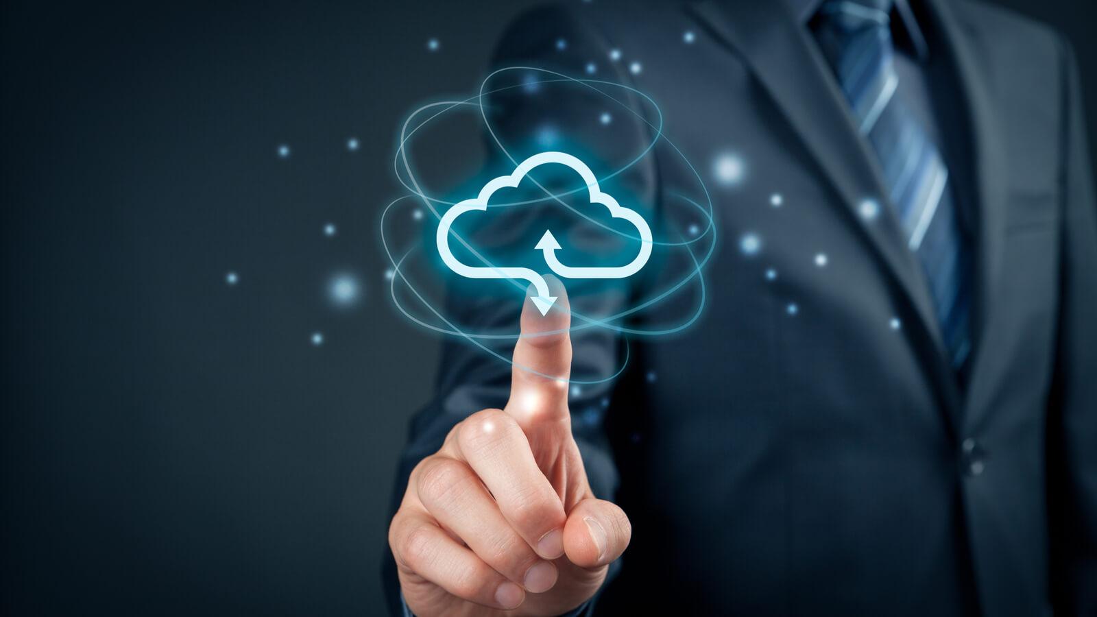 Cloud Migration Services - Global Market Outlook (2017-2026)