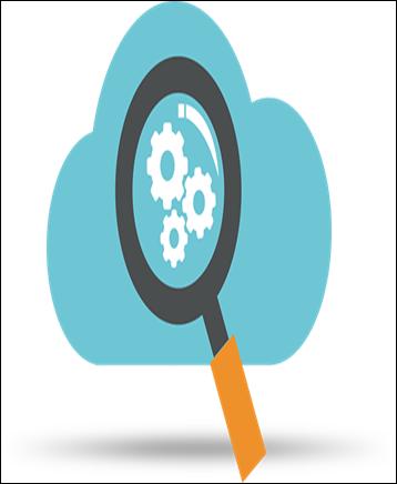 Cloud Monitoring - Global Market Outlook (2017-2026)