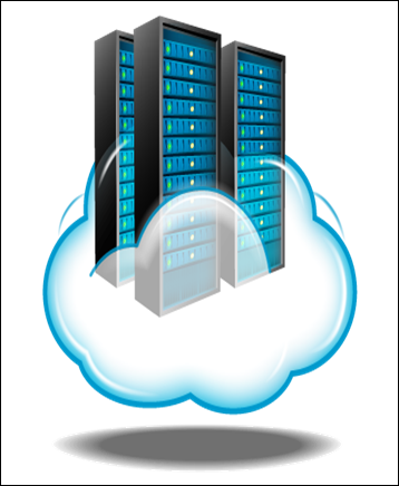 Cloud Server - Global Market Outlook (2016-2022)
