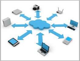 Cloud Computing - Global Market Outlook (2015-2022)