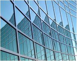 Coated Flat Glass - Global Market Outlook (2015-2022)