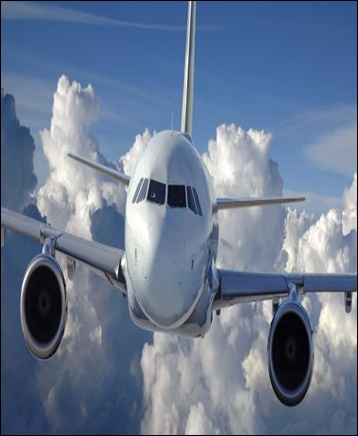 Commercial Aircraft  - Global Market Outlook (2017-2026)