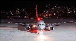 Commercial Aircraft Lighting - Global Market Outlook (2015-2022)