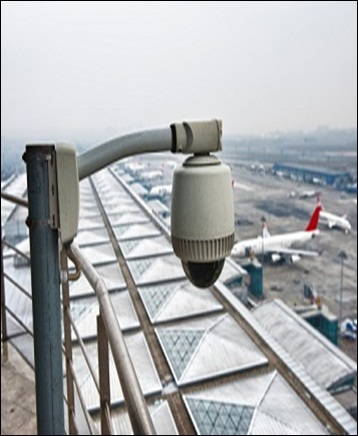 Commercial Aircraft Video Surveillance Systems - Global Market Outlook (2017-2023)