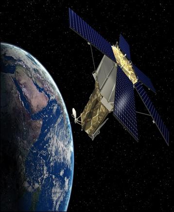 Commercial Satellite Imaging - Global Market Outlook (2017-2026)