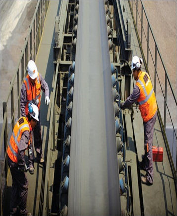Conveyor Maintenance - Global Market Outlook (2017-2023)