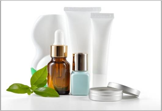 Cosmeceuticals - Global Market Outlook (2015-2022)