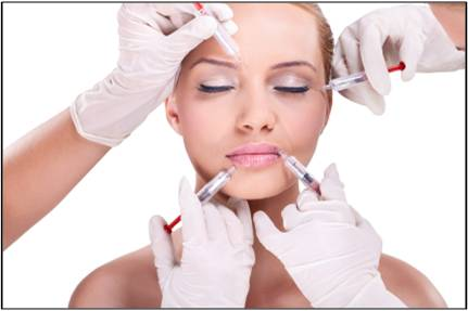 Cosmetic Surgery Products - Global Market Outlook (2015-2022)