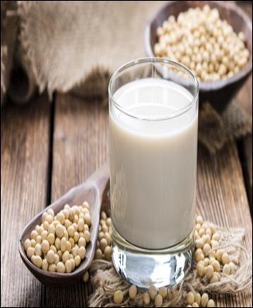 Dairy Alternatives - Global Market Outlook (2017-2023)