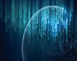 Data Virtualization- Global Market Outlook (2017-2026)