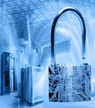 Data Center Security - Global Market Outlook (2016-2022)