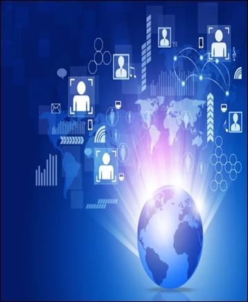 Data Integration - Global Market Outlook (2017-2026)