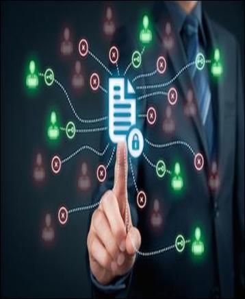 Data Management Platform  - Global Market Outlook (2017-2026)
