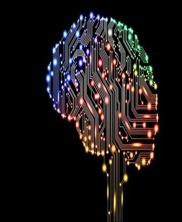 Deep Learning - Global Market Outlook (2017-2023)