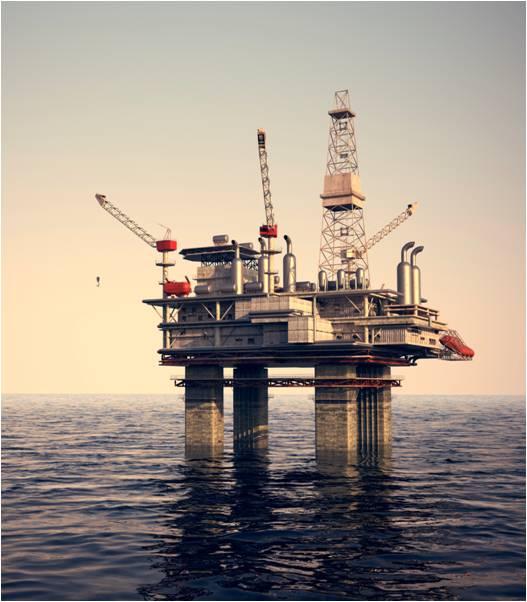 Deepwater Hydrocarbon Exploration  - Global Market Outlook (2016-2022)