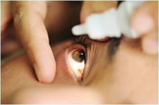 Diabetic Retinopathy Treatment - Global Market Outlook (2015-2022)