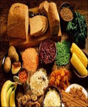 Dietary Fibers - Global Market Outlook (2016-2022)