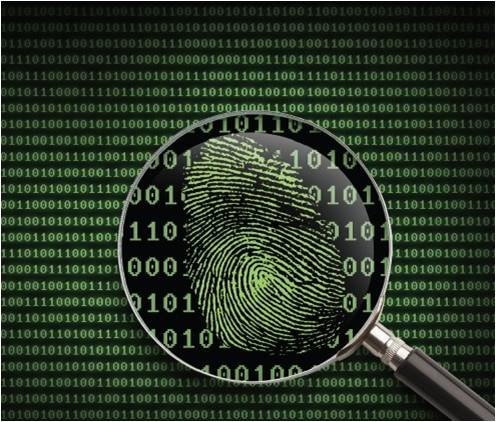 Digital Forensics - Global Market Outlook (2015-2022)