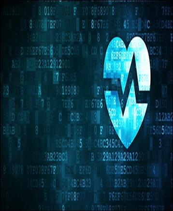 Digital Health - Global Market Outlook (2017-2026)