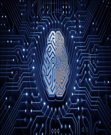 Digital Intelligence Platform - Global Market Outlook (2017-2026)