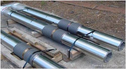 Downhole Tools - Global Market Outlook (2015-2022)