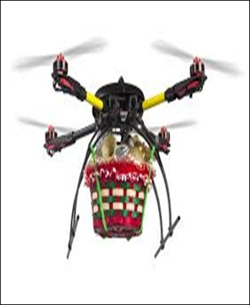 Drone Payload - Global Market Outlook (2017-2023)