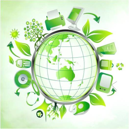 E-Waste Management - Global Market Outlook (2015-2022)