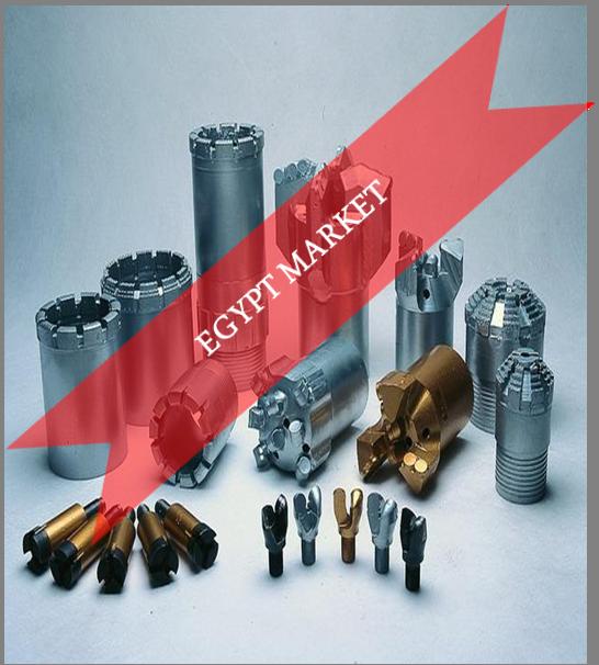 Egypt Automotive Parts Die-Casting Market Outlook