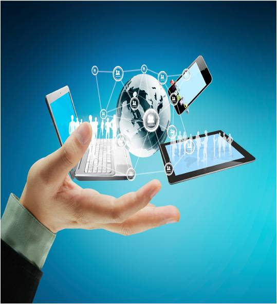 ERP Software Market Outlook - Global Trends, Forecast, and Opportunity Assessment (2014-2022)