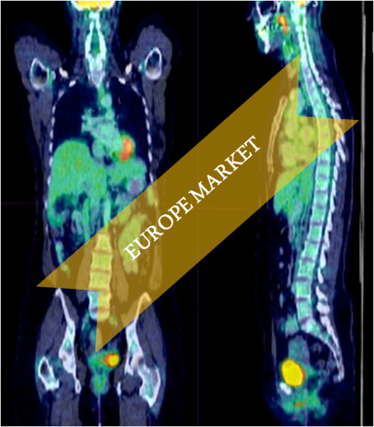 Europe Nuclear Medicine Market Outlook (2014-2022)