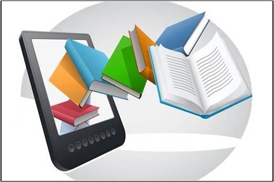Global E-Learning Market Outlook (2015-2022)