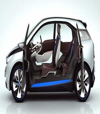 Electric Vehicle Plastics - Global Market Outlook (2016-2022)