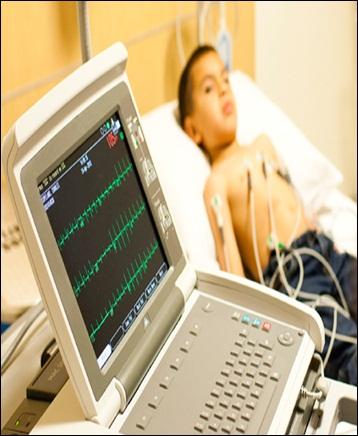 Electrocardiography (ECG) - Global Market Outlook (2016-2022)