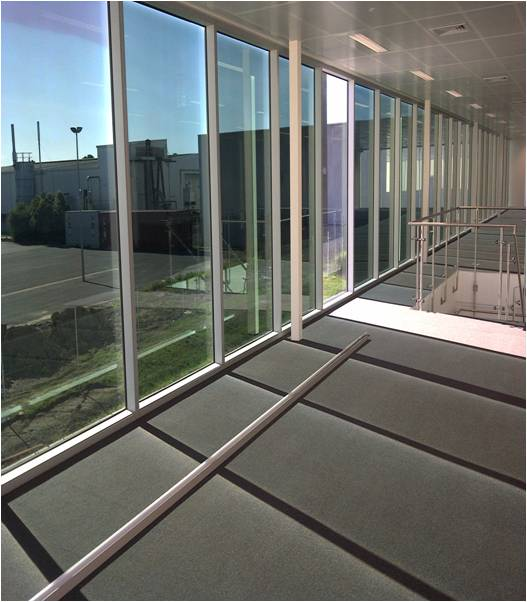 Electrochromic Glass and Devices - Global Market Outlook (2016-2022)