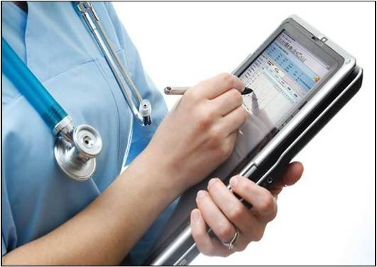 Electronic Medical Records - Global Market Outlook (2015-2022)
