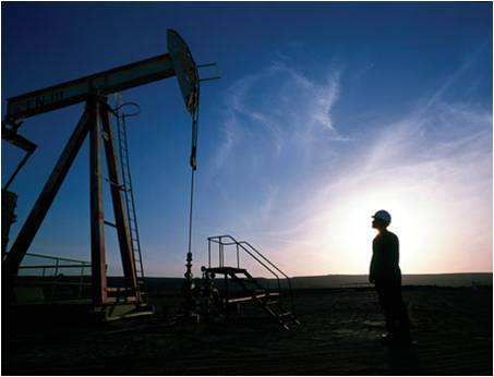 Enhanced Oil Recovery - Global Market Outlook (2016-2022)