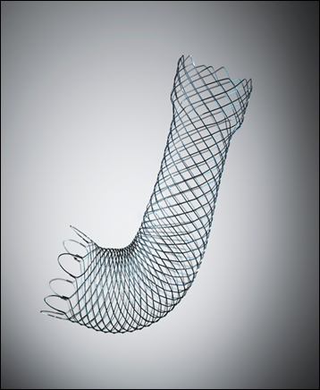 Enteral Stents - Global Market Outlook (2016-2022)
