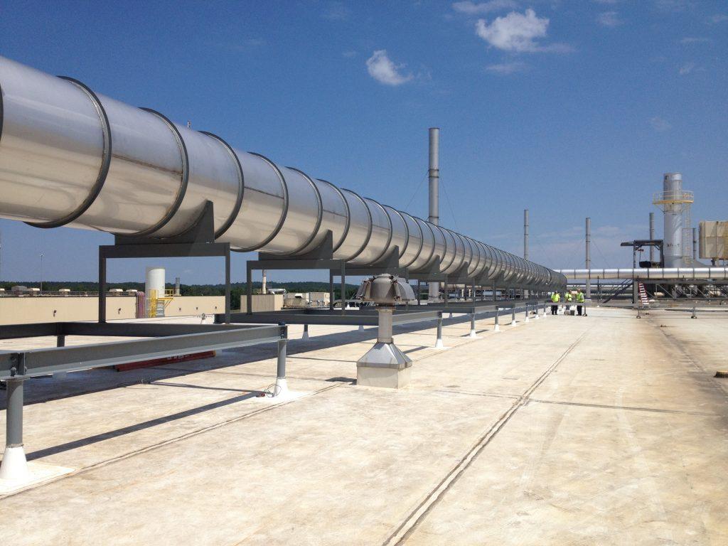 Enterprise Pipeline Management Solutions - Global Market Outlook (2017-2026)