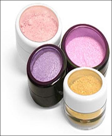Eye Cosmetic Packaging - Global Market Outlook (2016-2022)