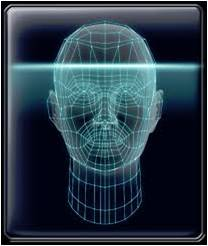 Facial recognition - Global Market Outlook (2015-2022)