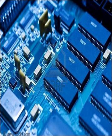 Field Programmable Gate Array (FPGA) - Global Market Outlook (2017-2026)