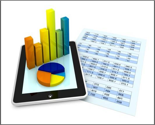 Financial Analytics Market Outlook - Global Trends, Forecast, and Opportunity Assessment (2014-2022)