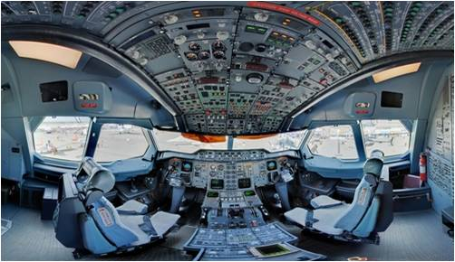 Flight Navigation System - Global Market Outlook (2016-2022)