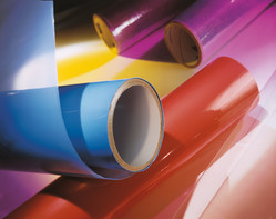 Fluoropolymer Films - Global Market Outlook (2017-2026)